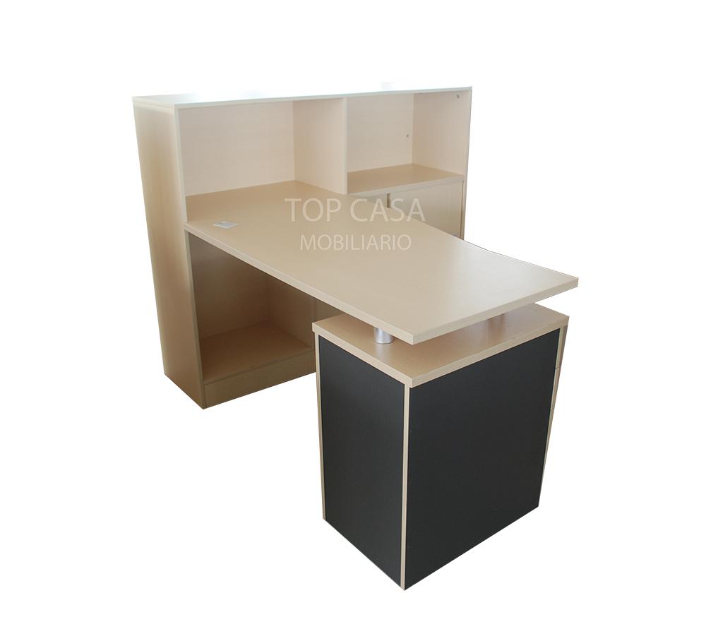 Mueble Modulares 162002900b Top Casa # Muebles Modulares